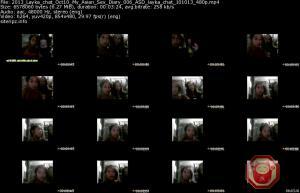 118239209_2013_layka_chat_oct10_my_asian_sex_diary_006_asd_layka_chat_101013_480p_s.jpg