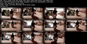 118239210_2013_layka_chat_my_asian_sex_diary_006_asd_layka_chat_480p_s.jpg