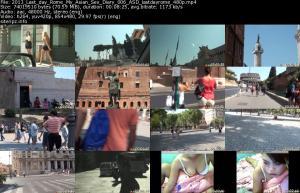 118239211_2013_last_day_rome_my_asian_sex_diary_006_asd_lastdayrome_480p_s.jpg