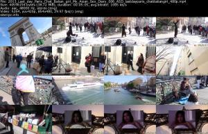 118239212_2013_last_day_paris_chat_italian_girl_my_asian_sex_diary_006_asd_lastdayparis_ch.jpg