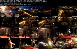 118239214_2013_lan_resto_my_asian_sex_diary_006_asd_lan_resto_480p_s.jpg