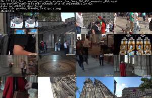 118239230_2013_k_r_dom_then_chat_with_ming_my_asian_sex_diary_006_asd_kolnerdom_480p_s.jpg