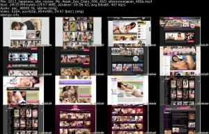118239244_2013_japanese_site_review_my_asian_sex_diary_006_asd_sitereviewjapan_480p_s.jpg
