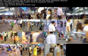 118239251_2013_istore_causeway_bay_my_asian_sex_diary_006_asd_istore_causewaybay_480p_s.jpg
