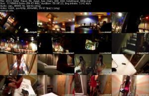 118239254_2013_hotel_travel_my_asian_sex_diary_006_asd_hoteltravel_480p_s.jpg
