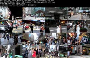 118239261_2013_hk_central_my_asian_sex_diary_006_asd_hkcentral_480p_s.jpg