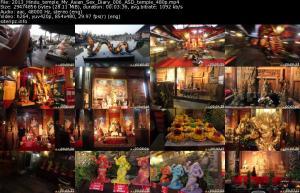 118239264_2013_hindu_temple_my_asian_sex_diary_006_asd_temple_480p_s.jpg