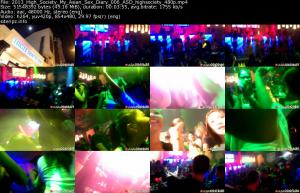 118239268_2013_high_society_my_asian_sex_diary_006_asd_highsociety_480p_s.jpg