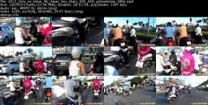 118239275_2013_girls_on_bikes_my_asian_sex_diary_006_asd_girlsonbikes_480p_s.jpg