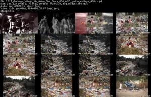 118239280_2013_garbage_village_my_asian_sex_diary_006_asd_garbagevillage_480p_s.jpg