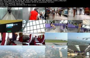 118239286_2013_flight_to_hk_dec28_my_asian_sex_diary_006_asd_flighttohk_122813_480p_s.jpg