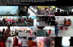118239288_2013_flight_to_bangkok_then_amsterdam_my_asian_sex_diary_006_asd_flight_480p_s.jpg