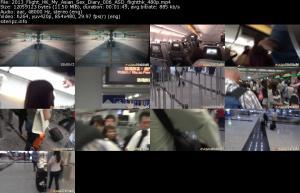 118239290_2013_flight_hk_my_asian_sex_diary_006_asd_flighthk_480p_s.jpg