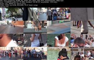 118239299_2013_exploring_rome_my_asian_sex_diary_006_asd_exploringrome_480p_s.jpg