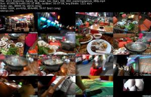118239300_2013_exploring_danok_my_asian_sex_diary_006_asd_exploringdannok_480p_s.jpg