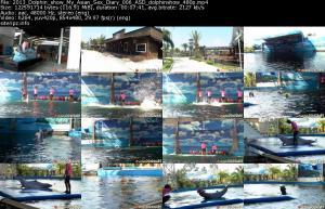 118239309_2013_dolphin_show_my_asian_sex_diary_006_asd_dolphinshow_480p_s.jpg