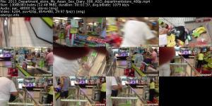 118239312_2013_department_store_my_asian_sex_diary_006_asd_departmentstore_480p_s.jpg