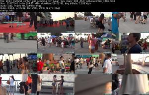 118239315_2013_cultural_center_girl_scouting_my_asian_sex_diary_006_asd_culturalcentre_480.jpg