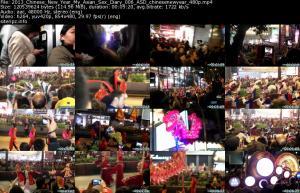 118239327_2013_chinese_new_year_my_asian_sex_diary_006_asd_chinesenewyear_480p_s.jpg