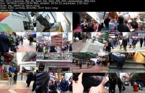 118239331_2013_causeway_bay_my_asian_sex_diary_006_asd_causewaybay_480p_s.jpg
