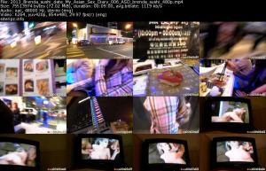 118239333_2013_brenda_sushi_date_my_asian_sex_diary_006_asd_brenda_sushi_480p_s.jpg