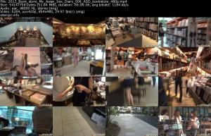 118239339_2013_book_store_my_asian_sex_diary_006_asd_bookstore_480p_s.jpg