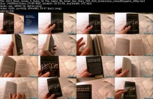 118239341_2013_book_review_4_rules_of_the_game_my_asian_sex_diary_006_asd_bookreview_rules.jpg