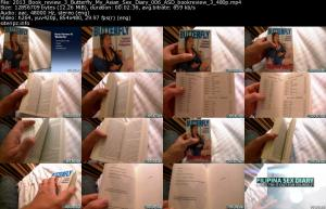 118239342_2013_book_review_3_butterfly_my_asian_sex_diary_006_asd_bookreview_3_480p_s.jpg