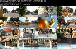 118239346_2013_big_buddha_my_asian_sex_diary_006_asd_bigbuddha_480p_s.jpg