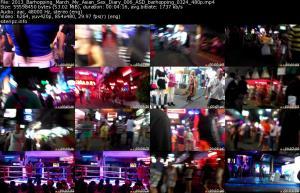 118239356_2013_barhopping_march_my_asian_sex_diary_006_asd_barhopping_0324_480p_s.jpg