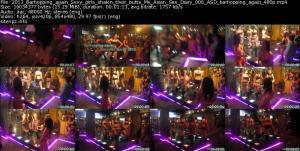 118239358_2013_barhopping_again_sexy_girls_shakin_their_butts_my_asian_sex_diary_006_asd_b.jpg