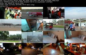 118239367_2013_arriving_phnom_penh_my_asian_sex_diary_006_asd_arrivingpp_480p_s.jpg