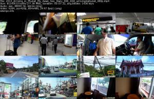 118239369_2013_arriving_in_phuket_my_asian_sex_diary_006_asd_arrivinginphuket_480p_s.jpg