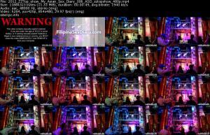 118239399_2012_zztop_show_my_asian_sex_diary_006_asd_zztopshow_480p_s.jpg