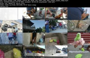 118239414_2012_village_visit_easter_chicks_my_asian_sex_diary_006_asd_village_easter_480p_.jpg