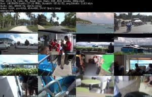 118239424_2012_to_cebu_my_asian_sex_diary_006_asd_tocebu_480p_s.jpg