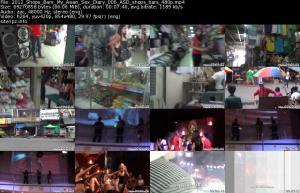 118239431_2012_shops_bars_my_asian_sex_diary_006_asd_shops_bars_480p_s.jpg