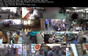 118239454_2012_quiapo_my_asian_sex_diary_006_asd_quiapo_480p_s.jpg