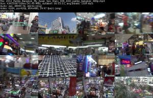 118239461_2012_pantip_bangkok_my_asian_sex_diary_006_asd_pantip_bangkok_480p_s.jpg