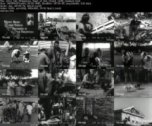 118239464_2012_old_philippines_pearl_of_the_orient_1948_medium_s.jpg