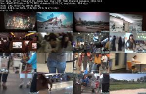 118239467_2012_off_to_thailand_my_asian_sex_diary_006_asd_thailand_bangkok_480p_s.jpg