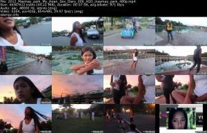 118239489_2012_maymay_park_my_asian_sex_diary_006_asd_maymay_park_480p_s.jpg