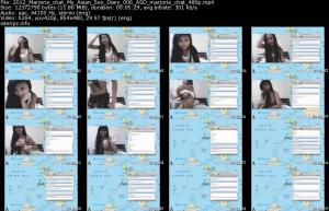 118239494_2012_marjorie_chat_my_asian_sex_diary_006_asd_marjorie_chat_480p_s.jpg