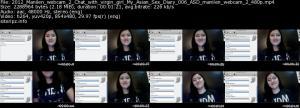 118239498_2012_manilen_webcam_2_chat_with_virgin_girl_my_asian_sex_diary_006_asd_manilen_w.jpg
