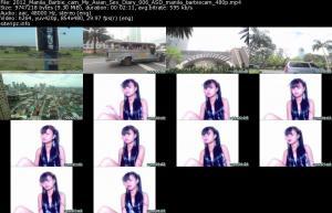 118239502_2012_manila_barbie_cam_my_asian_sex_diary_006_asd_manila_barbiecam_480p_s.jpg