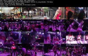 118239505_2012_lollipop_bar_my_asian_sex_diary_s.jpg