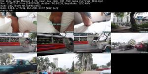 118239512_2012_layka_morning_2_my_asian_sex_diary_006_asd_layka_morning2_480p_s.jpg