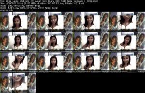 118239517_2012_laiza_webcam_my_asian_sex_diary_006_asd_laiza_webcam_1_480p_s.jpg