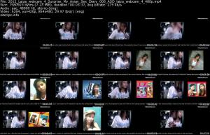 118239518_2012_laiza_webcam_4_surprise_my_asian_sex_diary_006_asd_laiza_webcam_4_480p_s.jpg