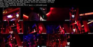 118239544_2012_inside_bar_my_asian_sex_diary_006_asd_insidebar_480p_s.jpg